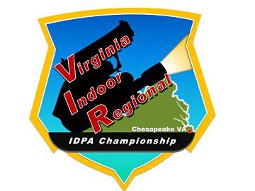 Virginia Indoor Regional (VIR) IDPA Championship